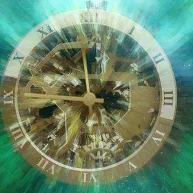 שעון ביולוגי: גוף האדם נע לפעימותיו