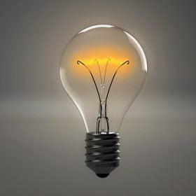 חוק שימור האנרגיה: אנרגיה לא הולכת לאיבוד